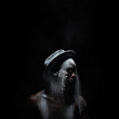 Mohau Modisakeng, 'Untitled (Metamorphosis 6)', 2015