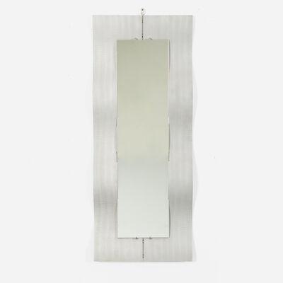 Lorenzo Burchiellaro, 'mirror', c. 1970