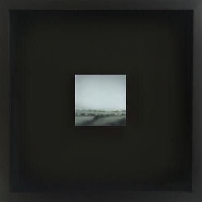 Gill Rocca, 'Miniature L', 2018
