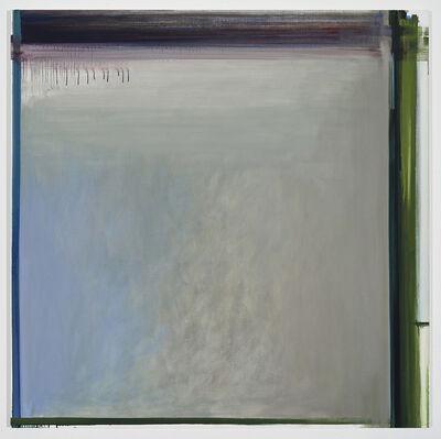 Juan Iribarren, 'Untitled (Square Nocturne)', 2017