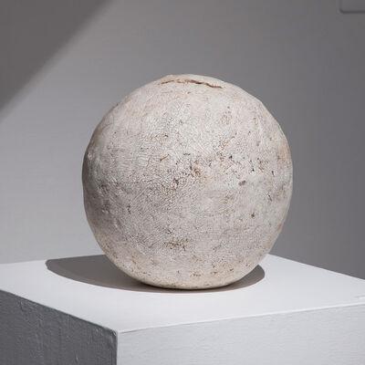 KOICHI UCHIDA, 'Untitled', 2018