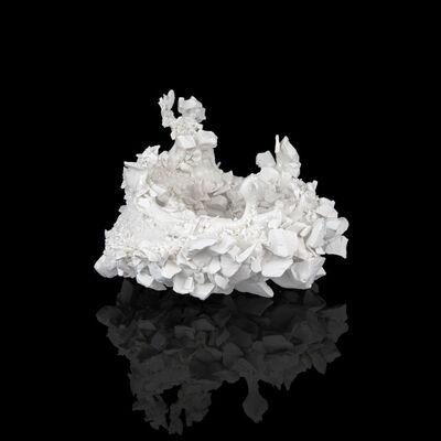 Kiyoshi Kaneshiro, 'Fractured Vessel (44)', 2020