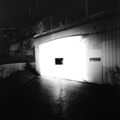 South Ho Siu Nam 何兆南, 'Into Light X', 2007-2008