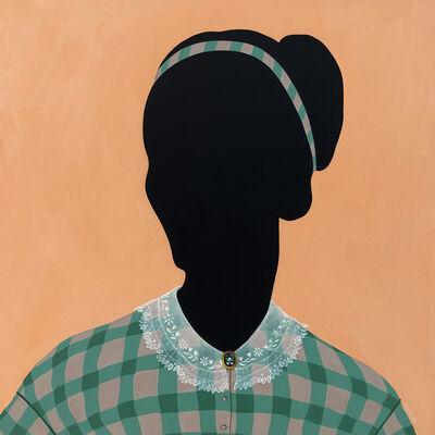 Maremi Andreozzi, 'Margaret Fuller', 2021