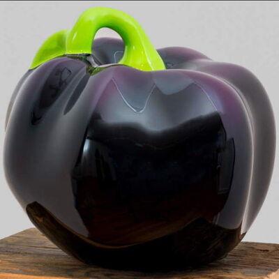 Jan Kirsh, 'Heirloom Tomato ', 2019