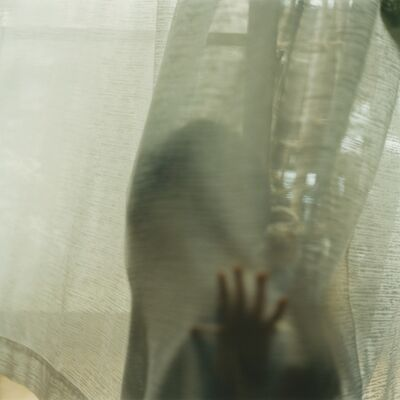 Mikiko Hara, 'Change #118: Untitled, from the series Fringes of Articulation', 2004