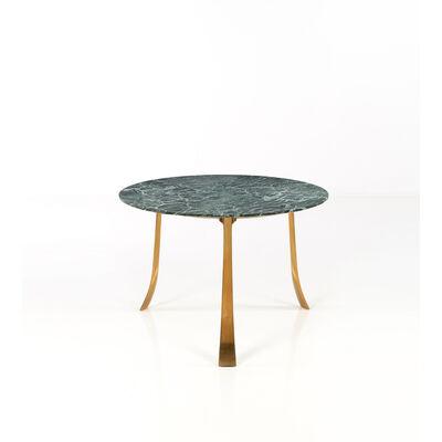 Paolo Buffa, 'Dining table', circa 1940