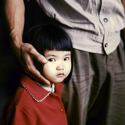 Thomas Billhardt, 'Doang Trang', 1975