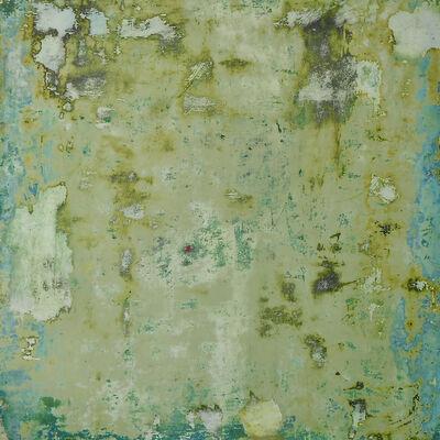 George Antoni, 'Untitled 519', 2019