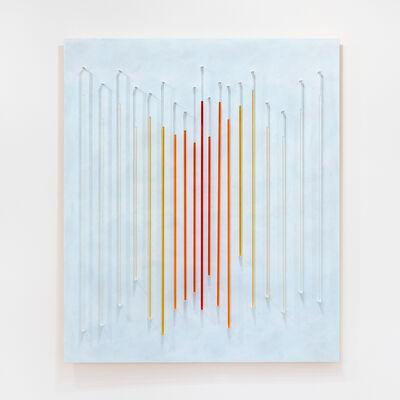 Douglas Scholes, 'Vintage', 2021