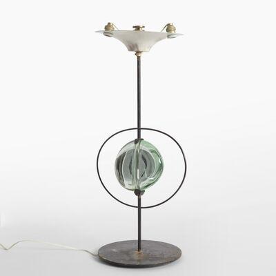 Max Ingrand, 'A table lamp', circa 1963