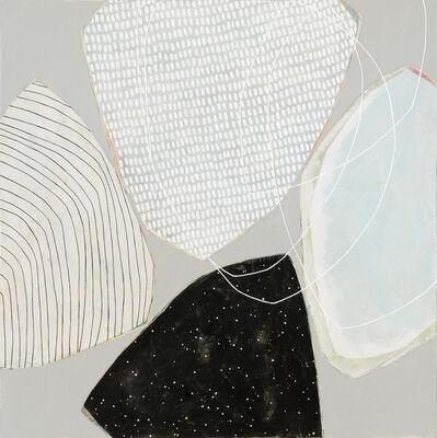 Karine Leger, 'Leap II', 2020