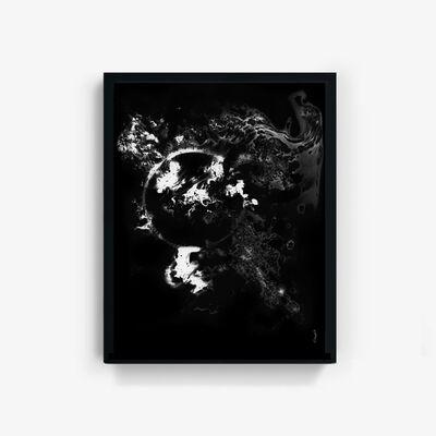 Dunja Sophia, 'Kitchenette Fluids 03', 2019