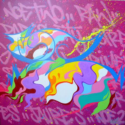 NOE TWO, 'Rose', 2011