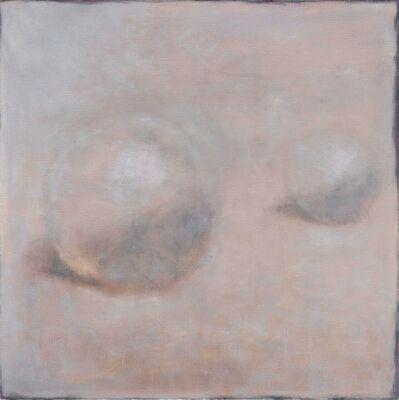 Li Dazhi 李大治, 'Pearl', 2015
