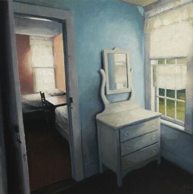 Jeff Bellerose, 'Rooms', 2018