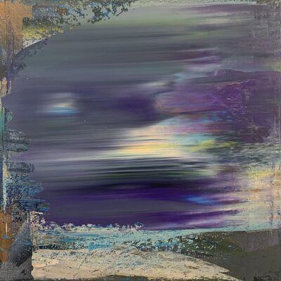 Elfyn Lewis, 'Hir Daith', 2019