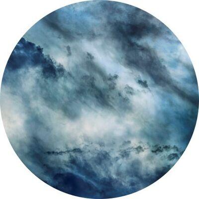 Santeri Tuori, 'Sky No. 15', 2016