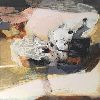 Shar Coulson, 'FaunaFloraFigure126', 2019