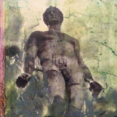 Andrea Guastavino, 'Untitled', 2012