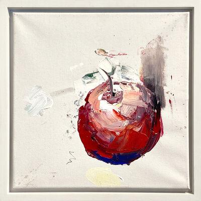 Brad Robson, 'Cherry, Gourmet Garage Series Study 4', 2016