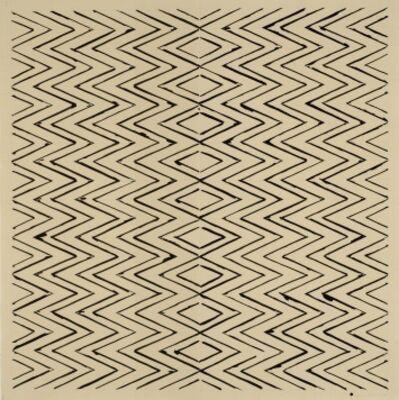 Joaquim Chancho, 'Paper 327-328', 2014