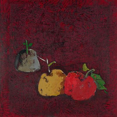 Chen Li, 'Still Life Variation IV', 2006