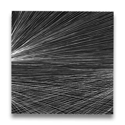Tenesh Webber, 'Fall', 2014