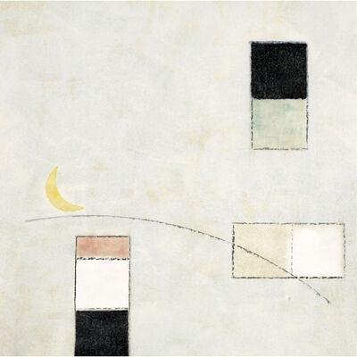 Felim Egan, 'Sea Dawn', 2006