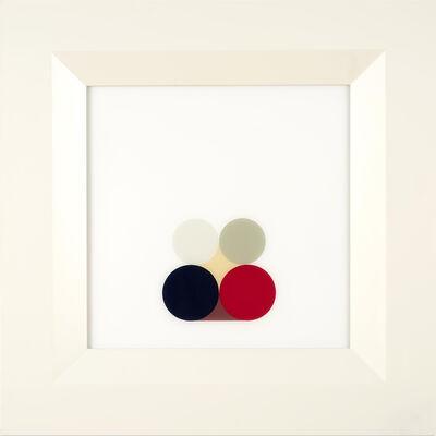 David Cantine, 'Dark Still Life ', 2002