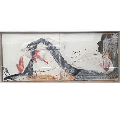 Agusti Puig, 'Untitled'