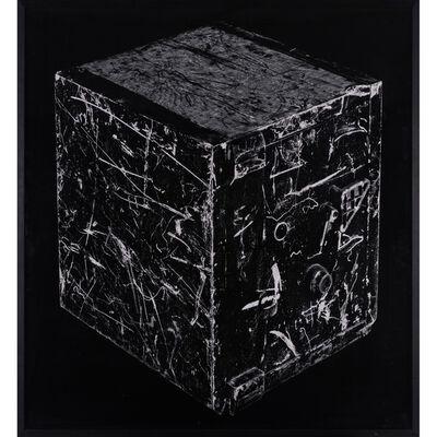Valérie Belin, 'Untitled, (n°05070202)', 01, 07, 2005