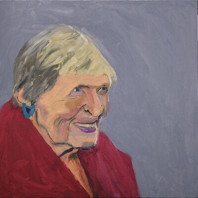 Lucy Jones, 'Matriarch', 2020