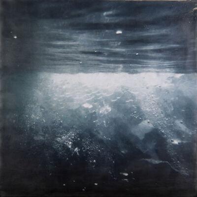 Shoshannah White, 'Svalbard, Iceberg #12', 2015/2019