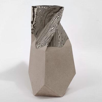 Cody Hoyt, 'Vessel', 2014