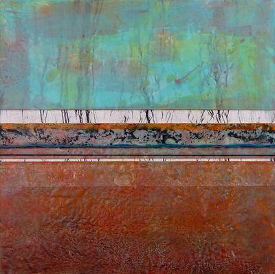 Jeff Juhlin, 'Untitled', 2017
