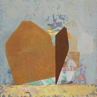 Sydney Licht, 'Balancing Act', 2014