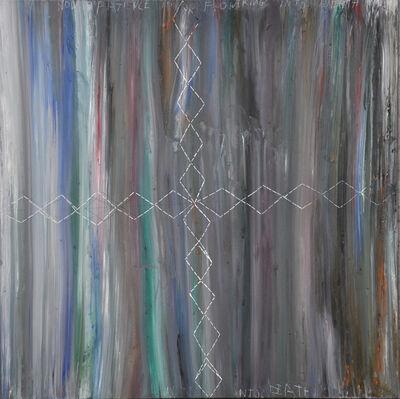 Philippe Vandenberg, 'Untitled', 1998-1999