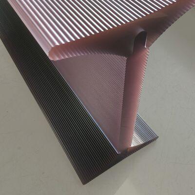 New Rotterdam, installation view