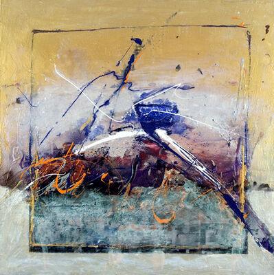 Anne Marchand, 'Essence'