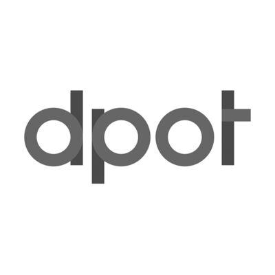 DPOT at SP-Arte 2016, installation view