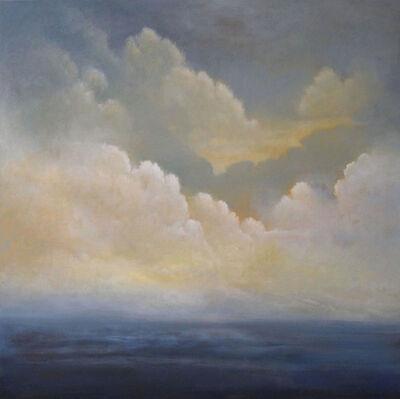 Donna McGinnis, 'Wind and Sea ', 2015