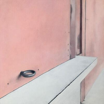 Deborah Martin, 'The Bath House Concession Stand', 2018