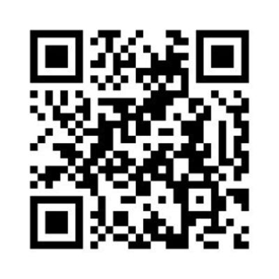 Anne-Valérie Gasc, 'Scan the QR code to discover Crash Box - Perrières - Macon in AR', 2013