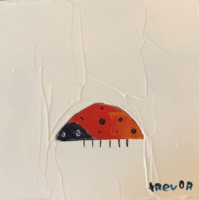 Trevor Mikula, 'Baby Bug', 2019