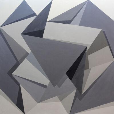 Tomasz Kopcewicz, 'no title', 2009