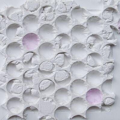 Madeline Walker, 'Sensory Landscapes 12', 2019