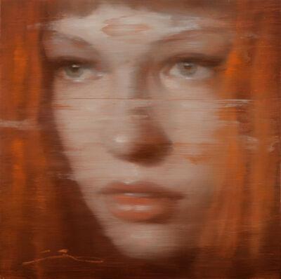 Vincent Xeus, 'Leeloo', 2019