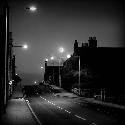 Robert Moran, 'Passing Place', 2010