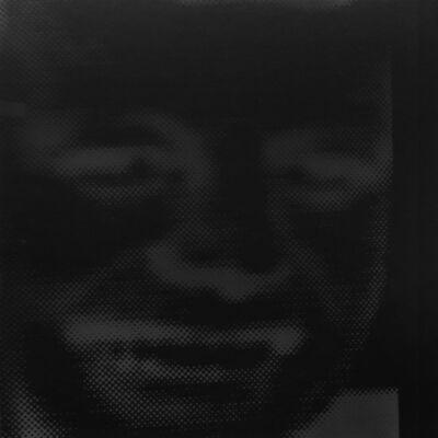 Andy Warhol, 'Flash - November 22, 1963, II.32', 1968